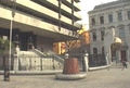 Central Bank to move to site designed as Anglo HQ
