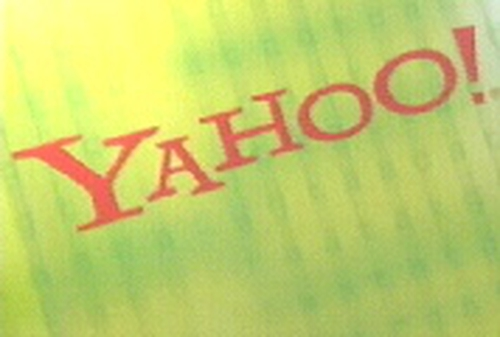 Yahoo! - Up to 400 new jobs for Dublin