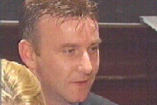 Tommy Hanlon - SF politician released without charge