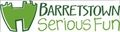 20th Anniversary of Barretstown
