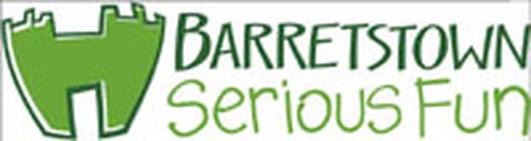 20th Anniversary of Barretstown