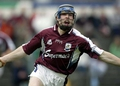 Tribesmen hammer the Lakesiders