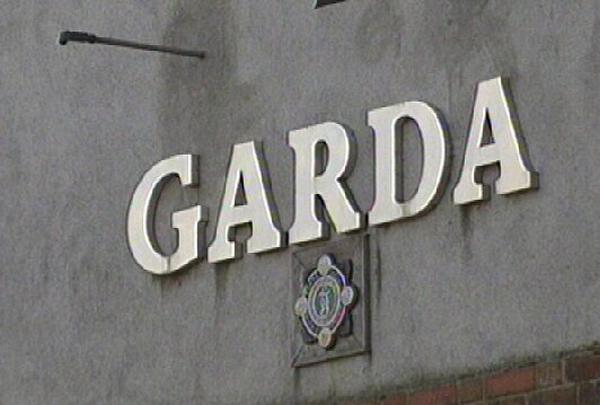 Appointment - Deputy Garda Commissioner