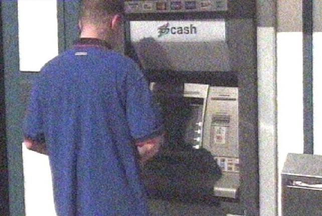 ATMs row - Hearing tomorrow