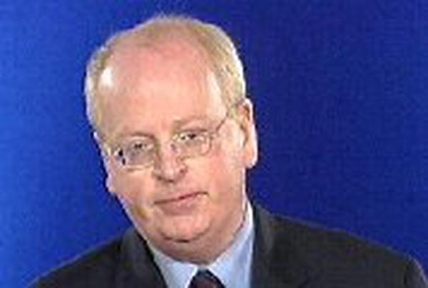 Michael McDowell - 20 murders with firearms
