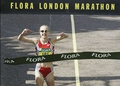 Radcliffe out of London marathon