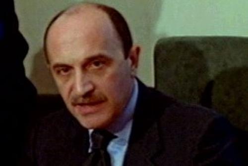 Nicola Calipari - Report critical of US military