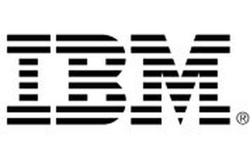 Compulsory layoffs unlikely at IBM Ireland