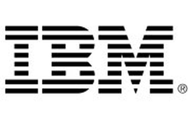 IBM - 13,000 job losses worldwide