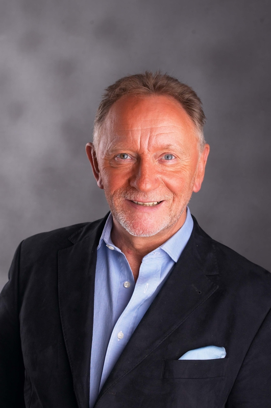 Phil Coulter's memories of  Luke Kelly