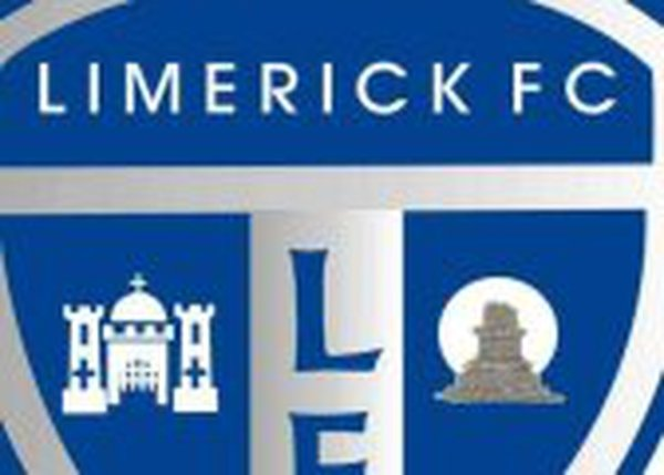 Tommy Lynch returns to Limerick as first team coach in time for tonight's game against Dundalk at Hogan Park