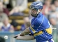 Munster Hurling final preview