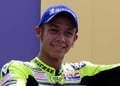 Rossi on pole for Spanish GP