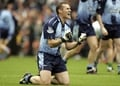 Bastick banned for Croker clash