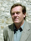 Máirtín Davy Ó Coisdealbha, ó Phastime Chonamara.