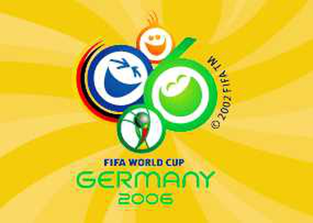 All players involved in Germany 2006 will have to supply medical certificates