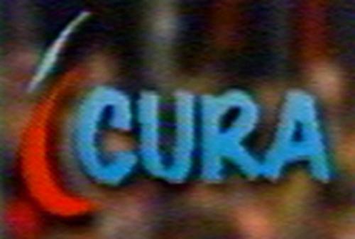 CURA  - Row over pro-choice delegates