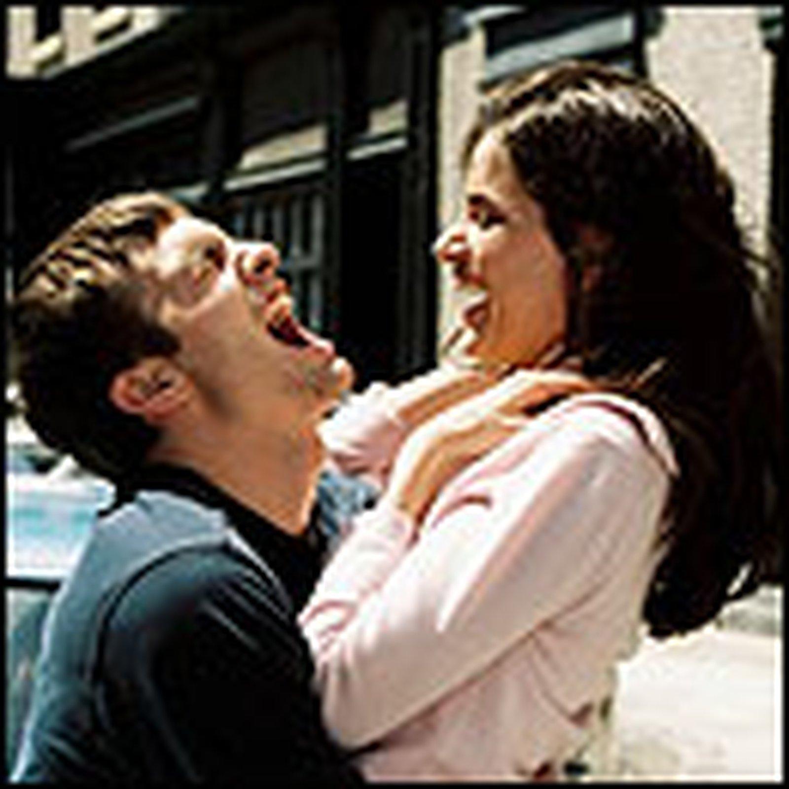 Amanda Peet A Lot Like Love a lot like love (12a)