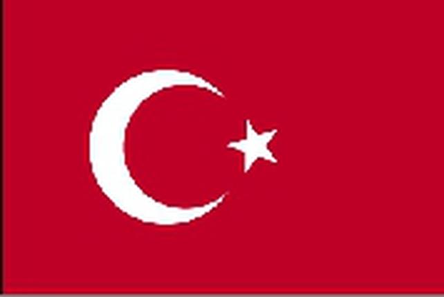Turkey - Separatists killed 12 people