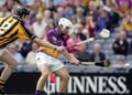 Cats edge it in Leinster final thiller