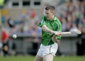 Foley and Keane fit for Limerick