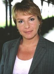Tracy Piggott