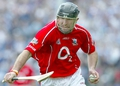 Kilkenny v Cork Classics - 1992 SHC final