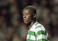 Finn Harps 3-2 Celtic XI