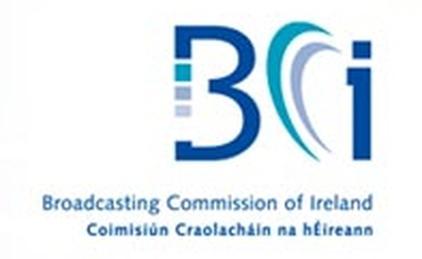 BCI - Seeking applications for licences