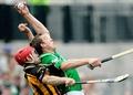 Kilkenny set up Galway showdown