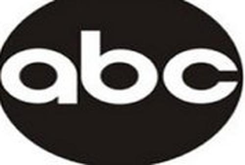 ABC - Anchorman Peter Jennings dead