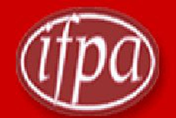 IFPA - Launch new initiative