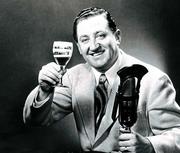 John Feeney Schaefer Radio Star Crop