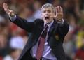 Hughes annoyed by Reid's Irish call-up