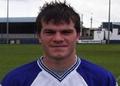 Finn Harps 2-0 Kildare County