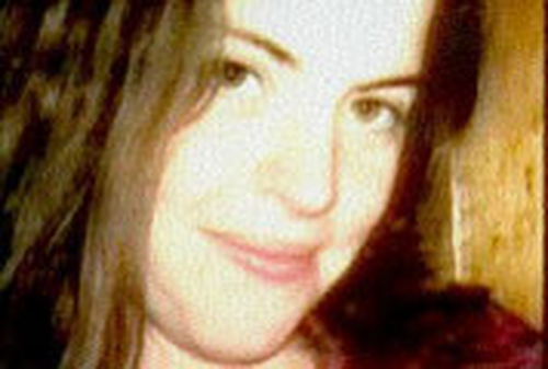Fiona Sinnott - Missing since February 1998