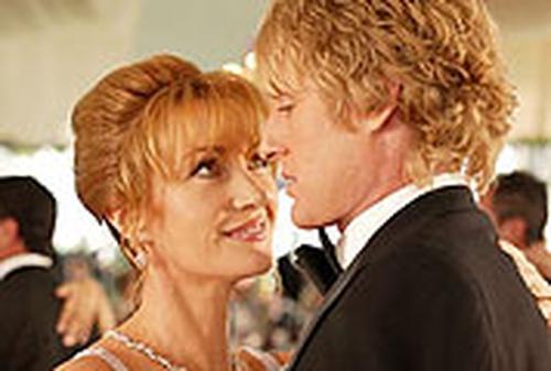 Jane Seymour Wedding Crashers.Wedding Crashers Sequel On The Way