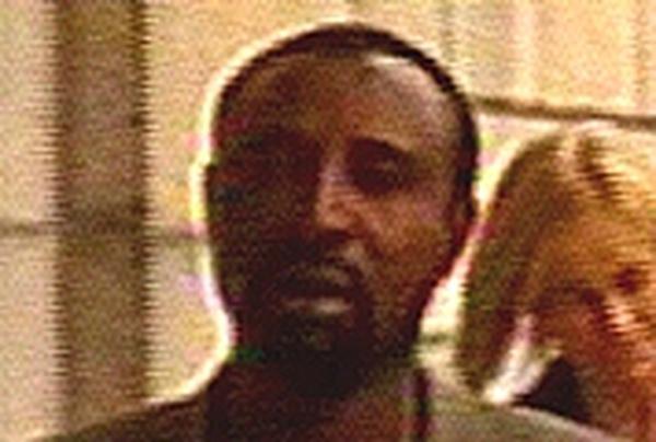 Osagie Igbinedion - Not guilty plea