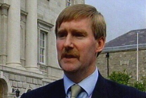 Ken Murphy - Overcharged will be compensated