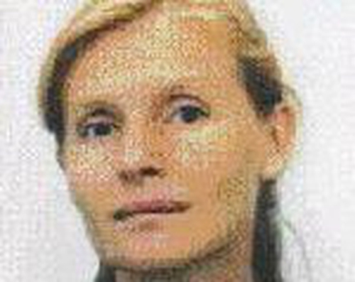 Sophie Toscan du Plantier - Ongoing probe into murder