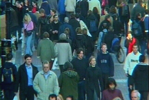 Employment - 87,000 jobs created in 2005