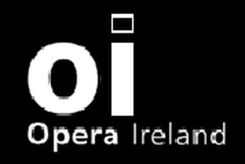 Opera Ireland - 'Shock' at drugs find