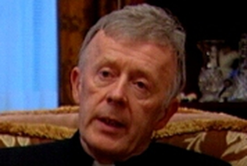Archbishop Michael Neary - Allegations against 19 priests