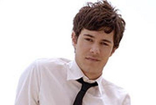 OC star Brody is cast in new drama