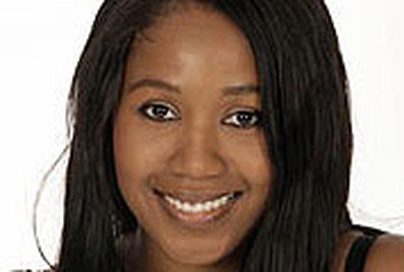 Maria Lawson