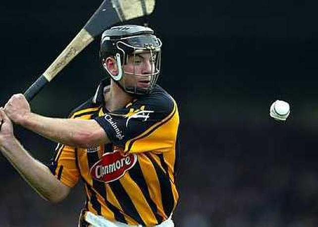 Conor Phelan's inter-county hurling career is over after a heart condition was diagnosed