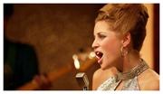 Showbands: Amy Huberman