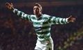 Thompson keen to remain a Bhoy