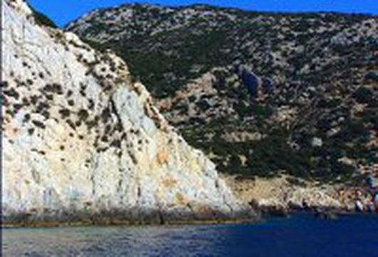Remembering a Greek tragedy