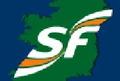 Sinn Fein's Justice Spokesman Padraig MacLochlainn